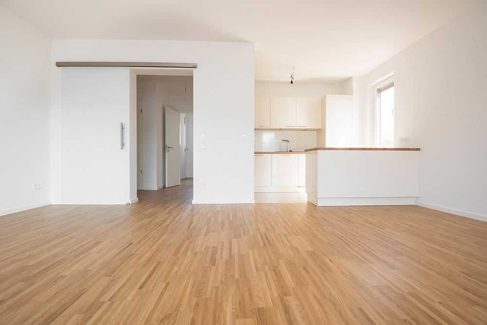 Wohnung mieten im Grübentälchen in Kaiserslautern.