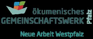 """Das Wohnprojekt """"Nils - Wohnen im Quartier"""" der Bau AG Kaiserslautern wir vom Ökumenischen Gemeinschaftswerk Neue Arbeit Westpfalz unterstützt."""